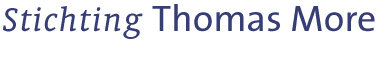 Logo-thomas-more-radboud-385x70.png